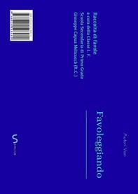 Favoleggiando.pdf - Librerie.coop