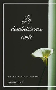 La désobéissance civile - Librerie.coop