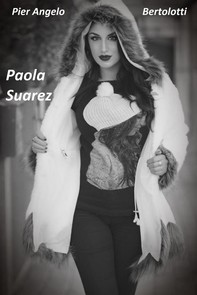 Paola Suarez - Librerie.coop