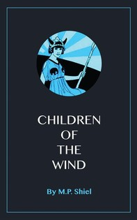 Children of the Wind - Librerie.coop