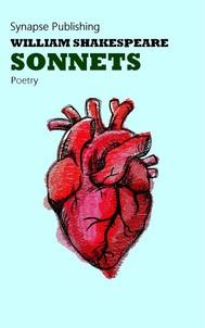 Sonnets - copertina