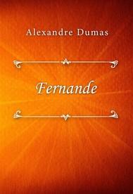 Fernande - copertina