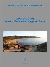 Isola di Limnos appunti e foto per un viaggio in Grecia - Librerie.coop