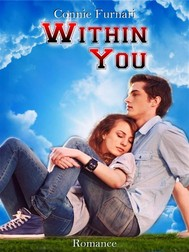 Within You - copertina