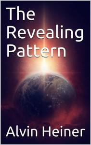 The Revealing Pattern - copertina