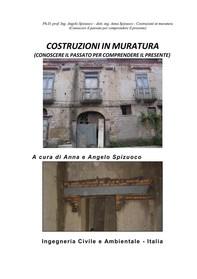 Costruzioni in Muratura - Librerie.coop