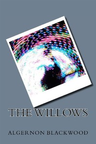 The Willows - Librerie.coop