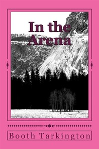 In The Arena - Librerie.coop