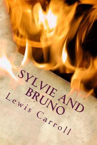 Sylvie and Bruno - Librerie.coop