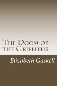 The Doom of the Griffiths - Librerie.coop