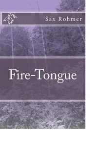 Fire-Tongue - Librerie.coop