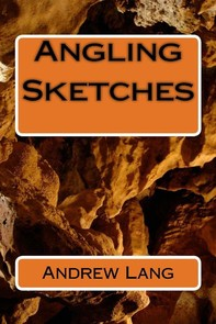 Angling Sketches - Librerie.coop