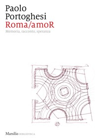 Roma/amoR - Librerie.coop