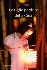 Le figlie perdute della Cina - copertina