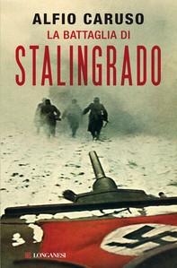 La battaglia di Stalingrado - Librerie.coop
