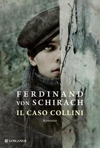 Il caso Collini - Librerie.coop