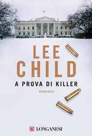 A prova di killer - copertina