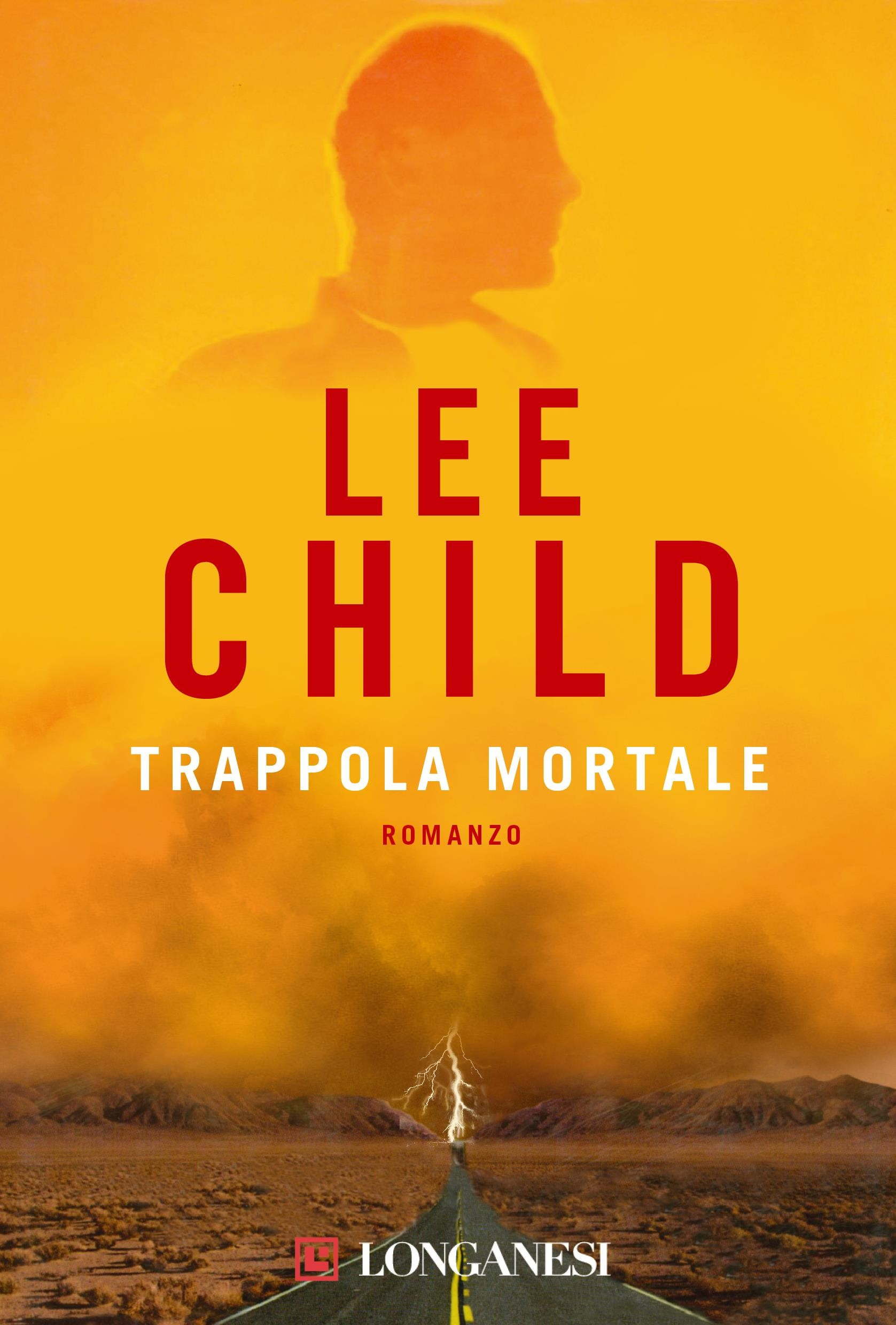 Punto ritorno di epub child lee non