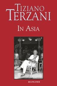 In Asia - copertina