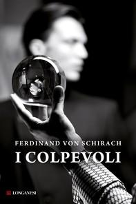 I colpevoli - Librerie.coop