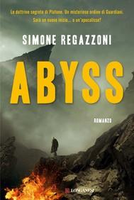 Abyss - copertina