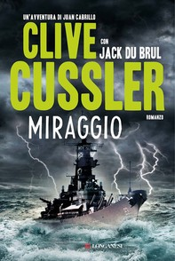 Miraggio - Librerie.coop