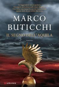 Marco Buticchi Scusi Bagnino L Ombrellone Non Funziona.Gli Ebook Di Marco Buticchi Ebook Bookrepublic