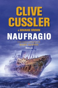 Naufragio - Librerie.coop