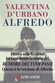 Alfredo - copertina