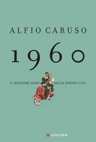 1960 - copertina