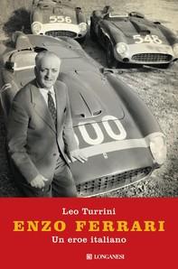 Enzo Ferrari - Librerie.coop