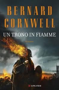 Un trono in fiamme - Librerie.coop