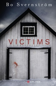 Victims - Librerie.coop