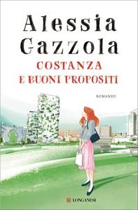 Costanza e buoni propositi - Librerie.coop