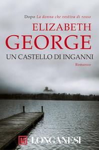 Un castello di inganni - Librerie.coop