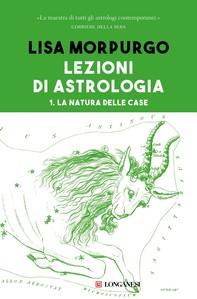 Lezioni di astrologia I - Librerie.coop