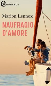 Naufragio d'amore (eLit) - Librerie.coop