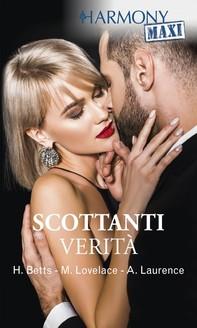 Scottanti verità - Librerie.coop