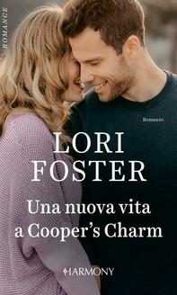 Una nuova vita a Cooper's Charm - Librerie.coop