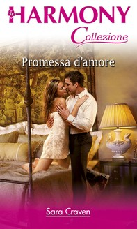Promessa d'amore - Librerie.coop