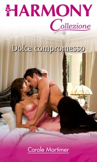 Dolce compromesso - Librerie.coop