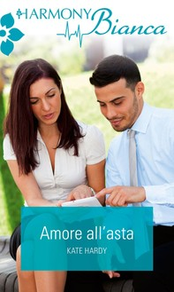 Amore all'asta - Librerie.coop