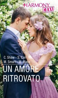 Un amore ritrovato - Librerie.coop