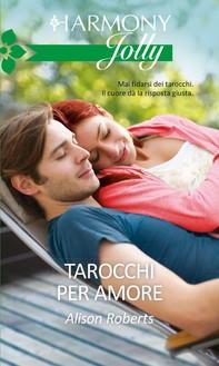 Tarocchi per amore - Librerie.coop