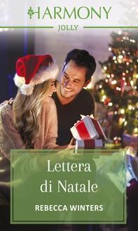Lettera di Natale - Librerie.coop