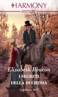 I segreti della duchessa - Librerie.coop