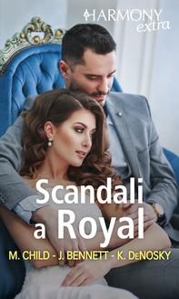 Scandali a Royal - Librerie.coop