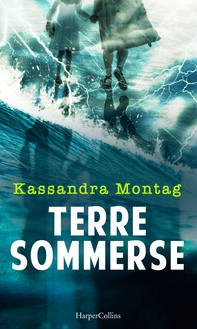 Terre sommerse - Librerie.coop