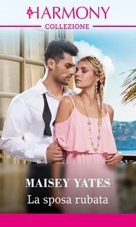 La sposa rubata - Librerie.coop