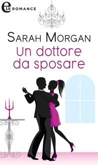 Un dottore da sposare (eLit) - Librerie.coop
